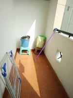 11S9U00142: Balcony 1