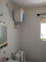 11S9U00142: Bathroom 1