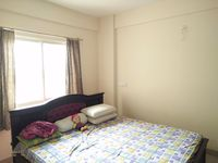 11S9U00142: Bedroom 2
