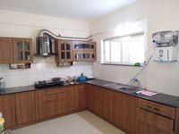 11S9U00142: Kitchen 1