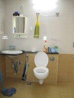 14NBU00184: Bathroom 2