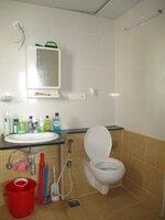 14NBU00184: Bathroom 1