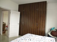 14NBU00184: Bedroom 1