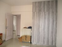14NBU00184: Bedroom 2