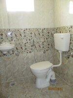 Sub Unit 15J7U00693: bathrooms 1