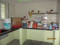 Sub Unit 15J7U00693: kitchens 1