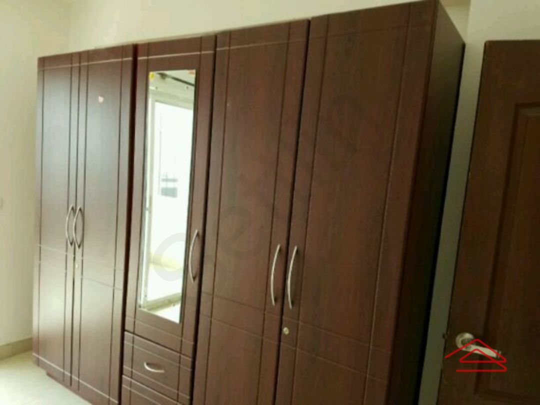 12OAU00179: Bedroom 1