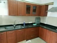 12OAU00179: Kitchen 1