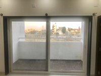 15A4U00330: Balcony 1