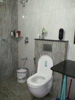15A4U00330: Bathroom 2