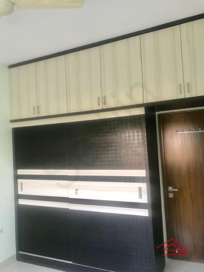 15A4U00330: Bedroom 1