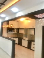 15A4U00330: Kitchen 1