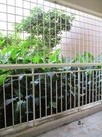15A4U00429: Balcony 1