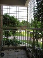 15A4U00429: Balcony 2