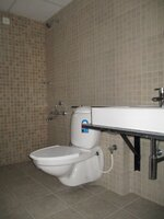 15A4U00429: Bathroom 1