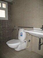 15A4U00429: Bathroom 3