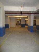 15A4U00429: parkings 1