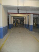 15A4U00429: parkings 2