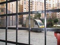 15F2U00155: Balcony 1