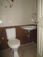 15F2U00155: Bathroom 3