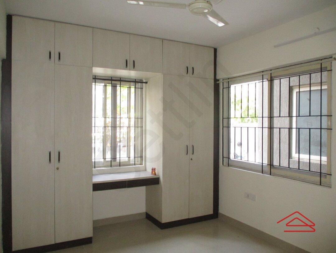 15F2U00155: Bedroom 1