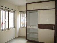 15F2U00155: Bedroom 2
