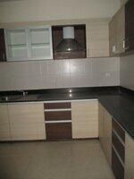 15F2U00155: Kitchen 1