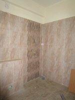 14M3U00129: Bathroom 2