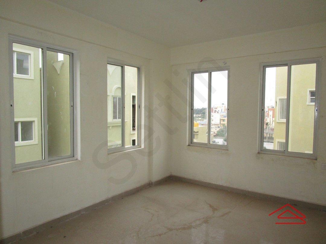 14M3U00129: Bedroom 1
