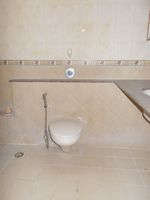 13M3U00019: Bathroom 1