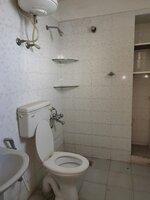 15F2U00095: Bathroom 3