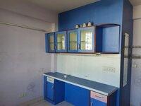 15F2U00095: Bedroom 2