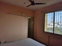 15F2U00095: Bedroom 1