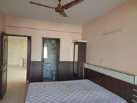 15F2U00095: Bedroom 3