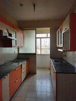 15F2U00095: Kitchen 1