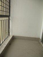 15S9U01284: Balcony 1