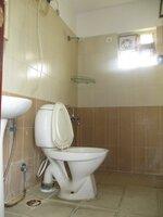 15S9U01284: Bathroom 2
