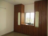 15S9U01284: Bedroom 1
