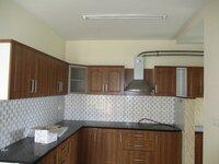 15S9U01284: Kitchen 1