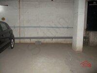 15S9U01284: parkings 1