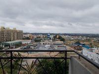 12DCU00263: Balcony 1