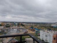 12DCU00263: Balcony 2