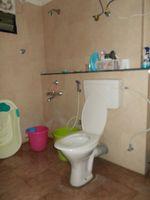 12DCU00263: Bathroom 1