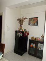 12DCU00263: Pooja Room 1