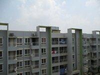 15A4U00120: Balcony 2