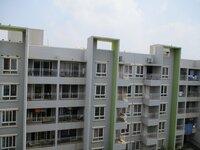 15A4U00120: Balcony 1