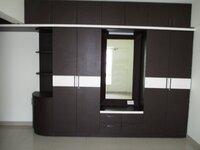 15A4U00120: Bedroom 2
