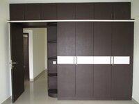15A4U00120: Bedroom 3