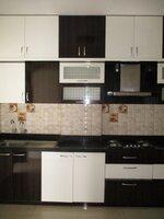 15A4U00120: Kitchen 1