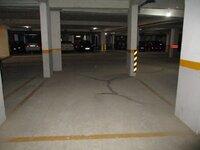 15A4U00120: parkings 1